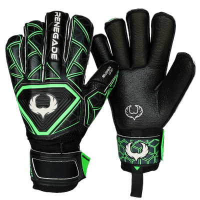 Renegade GK Triton Raider Gloves