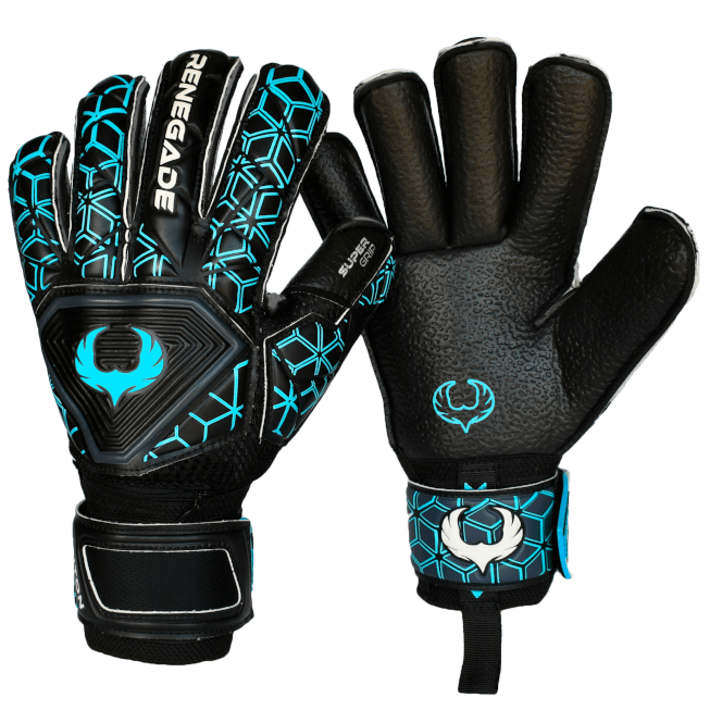 Renegade GK Triton Specter Gloves