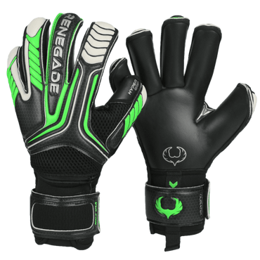 Renegade GK Vulcan Abyss Gloves