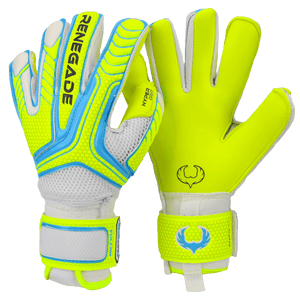 Renegade GK Vulcan Surge Gloves