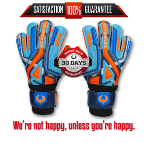Renegade GK Fury Siege 30 Day Satisfaction Guarantee Web