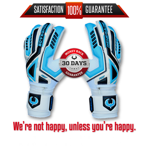 Renegade GK Fury Sub-Z 30 Day Satisfaction Guarantee Web