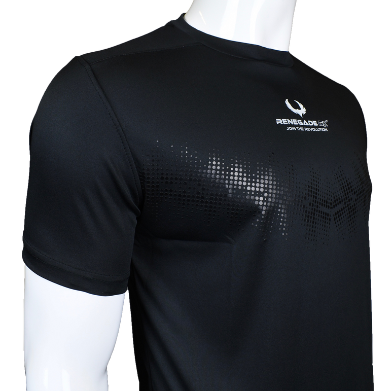 Stealth Performance Training Shirt