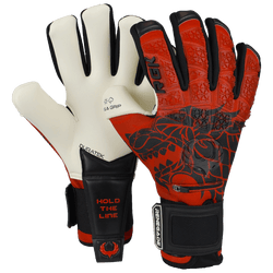Renegade GK Rogue Hunter Goalkeeper Gloves