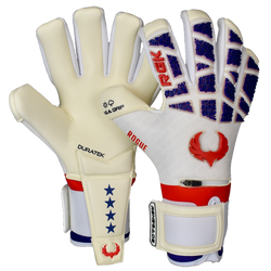 Renegade GK Rogue Outlaw Goalie Gloves Backhand and Palm