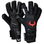 Renegade GK Rogue Quantum Goalie Gloves Backhand and Palm
