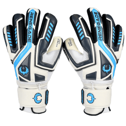 Renegade GK Talon Cryo Gloves Backhands