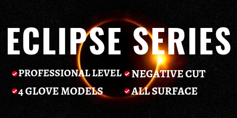 Eclipse Series Cover