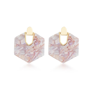 Hampstead Earrings