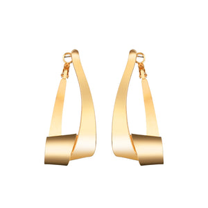 Maastricht Earrings