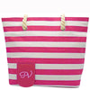 Wholesale Canvas Tote