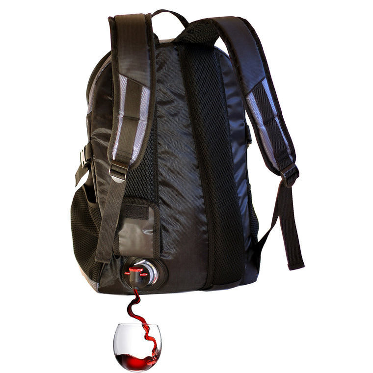 Day Pack (New)