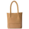 PortoVino Double Pour Tuscany Vegan Leather Tote (New)
