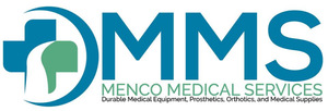 MENCO MEDICAL SERVICES