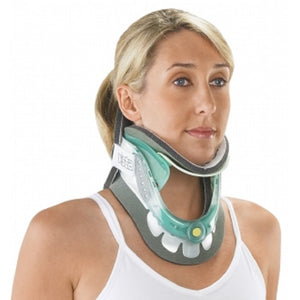 Vista Collar, Adult PROCRE - MENCO MEDICAL SERVICES