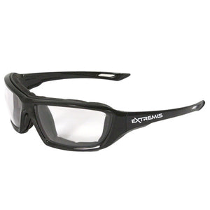 Radians Extremis® Safety Eyewear - MENCO MEDICAL SERVICES