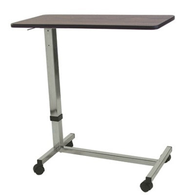 Bed Side Table for Patient - MENCO MEDICAL SERVICES