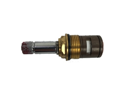 H+C Cartridge for Non UPC 1003H Faucet