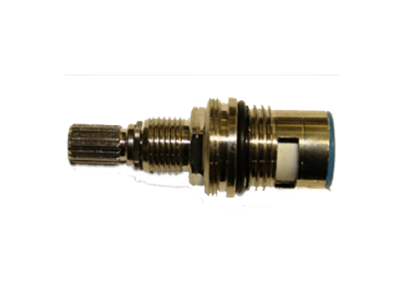 H+C Cartridge for 420 + 430 Series Faucets