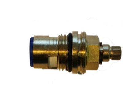 H+C Cartridge for 700 Series Faucets