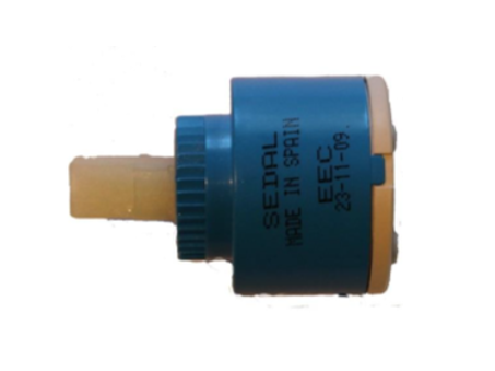 H/C Single Control Cartridge Sinlge Control  FH Series Faucets