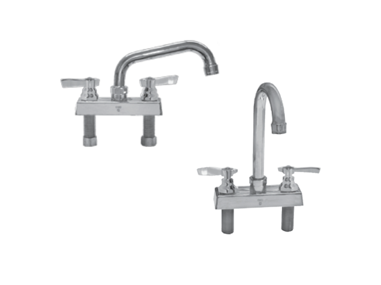 for product hot way ro detail faucet filter italy taps cold water buy