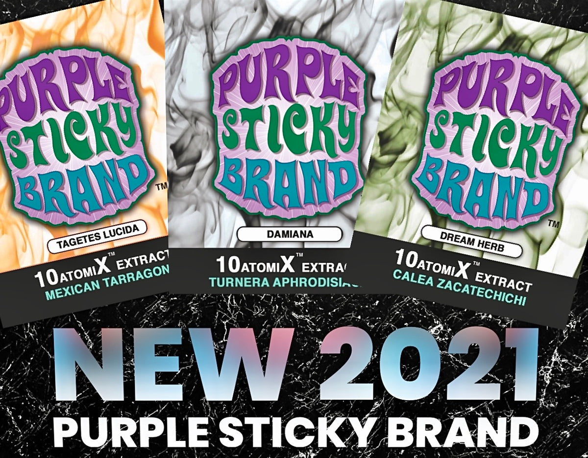 Legal adderall xanax - legal alternatives from Purple Sticky Brand! Legal smokeable herbs! Purple Sticky Salvia Purple Sticky Brand