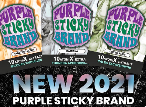 Legal adderall xanax - legal alternatives from Purple Sticky Brand! Legal smokeable herbs! Purple Sticky Salvia