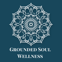 Grounded Soul Wellness