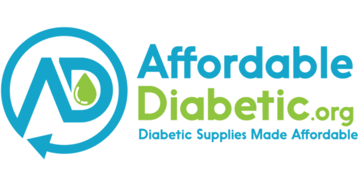 Affordable Diabetic