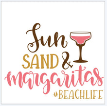 03/29/2019 (6:00pm) Zeta Tau Alpha Alumnae and Friends Private Party $35-$75 (Atlantic Beach)