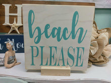 06/26/2019 (6:00pm) NEW DESIGNS Pick Your Project $35-$120 (Atlantic Beach)