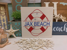 12/10/2019 (6:00pm) NEW DESIGNS Pick Your Project $35-$120 (Atlantic Beach)