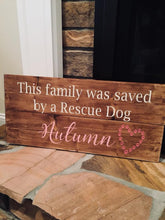"11/16/2018  (6:00pm) ""It's All About Our Pets"" Workshop  $35-$75 (Atlantic Beach)"