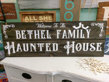 09/23/2019 (6:00pm) Halloween/Fall  Pick your project $35-$60 (Atlantic Beach)