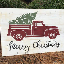 11/14/2019 (11:00am) Coastal Christmas Workshop $35-$125 (Atlantic Beach)