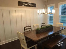 12/18/2019 (1:00pm) Make My Porch Beautifil! Porch Plank Workshop (Atantic beach)