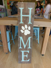 10/05/2019 (2:00pm) Make My Porch Beautifil! Porch Plank Workshop (Atantic beach)