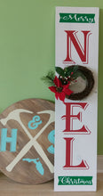 10/23/2019 (6:00pm) Coastal Christmas Workshop $35-$125 (Atlantic Beach)