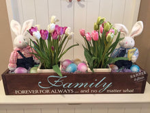 03/16/2019 (1:00pm) Pick Your Project with Easter Designs added $30-$65 (Atlantic beach)