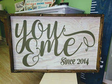 11/24/2018 (11:00am) Tyler's Private Party Pick Your Project $35-$75 (Atlantic Beach)