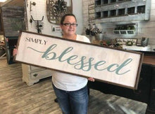 06/02/2018 (6:00pm)  Large Sign Workshop (Atlantic Beach)