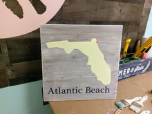 06/13/2019 (6:00pm) NEW DESIGNS Pick Your Project $35-$120 (Atlantic Beach)