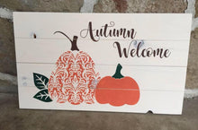 08/11/2019 (1:00pm) Halloween/Fall  Pick your project $35-$60 (Atlantic Beach)