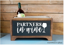 09/20/2020 (12:00pm) Atlantic Beach Country Club PRIVATE PARTY Wine/Beverage Chillers  (Atlantic Beach)