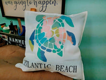 06/29/2019 (6:00pm) NEW DESIGNS Pick Your Project $35-$120 (Atlantic Beach)