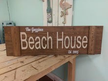 08/04/2019 (2:00pm) Pick Your Project $35-$75 (Atlantic Beach)