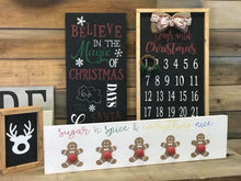 11/29/2018 (6:00pm) Coastal Christmas Workshop $35-$125 (Atlantic Beach)