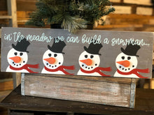12/10/2019 (6:00pm) Coastal Christmas Workshop $35-$125 (Atlantic Beach)