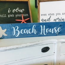 03/08/2019 (6:00pm) Pick Your Project $35-$75 (Atlantic Beach)